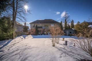 Photo 4: 273 HARTSON Close in London: North O Residential for sale (North)  : MLS®# 40074359
