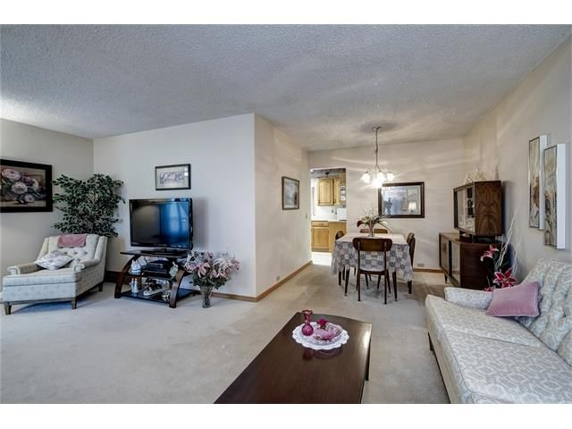 Photo 13: Photos: 210 OAKMOOR Place SW in Calgary: Oakridge House for sale : MLS®# C4091579