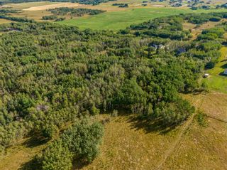 Photo 4: Lot 4 Range Road 33 in Rural Rocky View County: Rural Rocky View MD Residential Land for sale : MLS®# A1134552