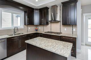 Photo 15: 5632 12 Avenue SW in Edmonton: Zone 53 House for sale : MLS®# E4236721