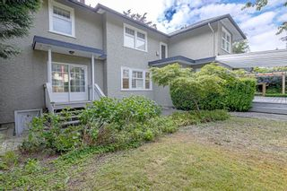 Photo 31: 5416 LABURNUM Street in Vancouver: Shaughnessy House for sale (Vancouver West)  : MLS®# R2617260