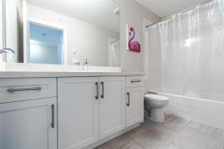 """Photo 12: 13 23986 104 Avenue in Maple Ridge: Albion Townhouse for sale in """"SPENCER BROOK ESTATES"""" : MLS®# R2361295"""
