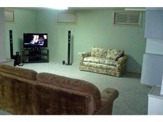 Photo 15: 952 ATLANTIC Avenue in WINNIPEG: North End Residential for sale (North West Winnipeg)  : MLS®# 1219031