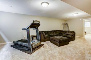 Photo 23: 25 Havenfield Drive: Carstairs Detached for sale : MLS®# A1061400