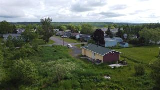Photo 5: 2227 Greenhithe Street in Westville: 107-Trenton,Westville,Pictou Residential for sale (Northern Region)  : MLS®# 202011085
