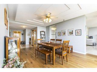 """Photo 16: 202 15050 PROSPECT Avenue: White Rock Condo for sale in """"The Contessa"""" (South Surrey White Rock)  : MLS®# R2612209"""