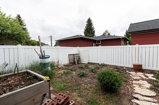 Photo 43: 65 Albany Crescent in Saskatoon: River Heights SA Residential for sale : MLS®# SK859178