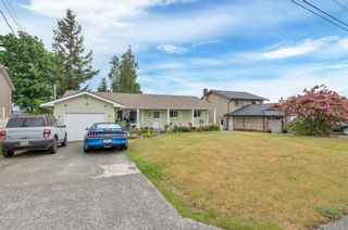 Photo 2: 515 S Birch St in : CR Campbell River Central House for sale (Campbell River)  : MLS®# 877937