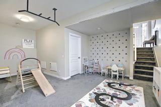 Photo 36: 37 Catalina Court: Fort Saskatchewan House Half Duplex for sale : MLS®# E4246938