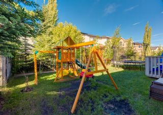 Photo 35: 36 West Springs Close SW in Calgary: West Springs Detached for sale : MLS®# A1118524