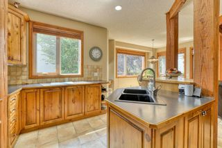 Photo 17: 42 Cranston Place SE in Calgary: Cranston Detached for sale : MLS®# A1131129