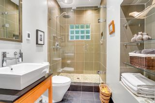 "Photo 8: 2355 W 13TH Avenue in Vancouver: Kitsilano House for sale in ""KITSILANO"" (Vancouver West)  : MLS®# R2625975"