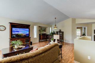Photo 7: 24017 109 Avenue in Maple Ridge: Cottonwood MR House for sale : MLS®# R2615722