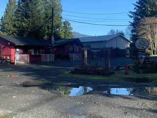 Photo 20: 17161 Parkinson Rd in : Sk Port Renfrew Quadruplex for sale (Sooke)  : MLS®# 861292
