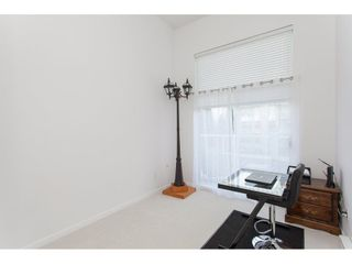 "Photo 17: 401 11605 227 Street in Maple Ridge: East Central Condo for sale in ""HILLCREST"" : MLS®# R2256428"