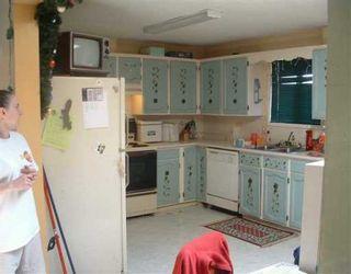 Photo 3: 5422 DERBY Road in Sechelt: Sechelt District House for sale (Sunshine Coast)  : MLS®# V613198