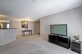 Photo 5: 2309 8 BRIDLECREST Drive SW in Calgary: Bridlewood Apartment for sale : MLS®# A1087394