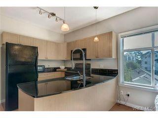 Photo 7: 301 821 Goldstream Ave in VICTORIA: La Goldstream Condo for sale (Langford)  : MLS®# 699445