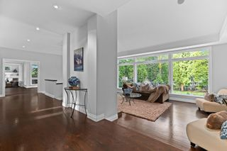 Photo 6: 13451 VINE MAPLE Drive in Surrey: Elgin Chantrell House for sale (South Surrey White Rock)  : MLS®# R2595800