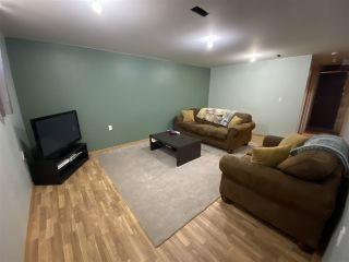 Photo 18: 10374 107A Avenue: Westlock House for sale : MLS®# E4222134