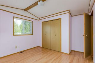 Photo 25: 143 25 Maki Rd in : Na Chase River Manufactured Home for sale (Nanaimo)  : MLS®# 869687