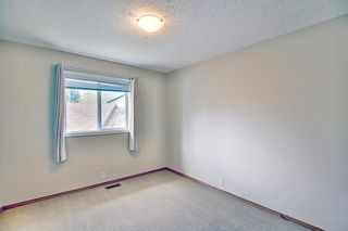 Photo 29: 167 Hidden Valley Park NW in Calgary: Hidden Valley Detached for sale : MLS®# A1108350