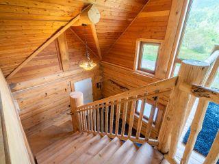 Photo 36: 5980 HEFFLEY-LOUIS CREEK Road in Kamloops: Heffley House for sale : MLS®# 160771