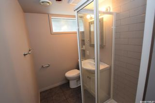 Photo 24: 413 112th Street West in Saskatoon: Sutherland Residential for sale : MLS®# SK864508