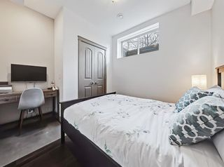 Photo 38: 413 31 Avenue NW in Calgary: Mount Pleasant Semi Detached for sale : MLS®# A1104669