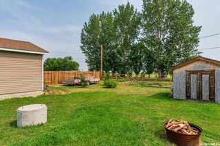 Photo 2: 41 Moffat Place in Bradwell: Residential for sale : MLS®# SK866732