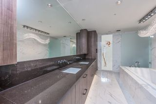 """Photo 17: 706 210 SALTER Street in New Westminster: Queensborough Condo for sale in """"THE PENINSULA"""" : MLS®# R2600076"""