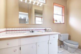 Photo 21: 9291 GLENALLAN Drive in Richmond: Saunders House for sale : MLS®# R2589920