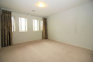 Photo 15: 2285 AUSTIN Way in Edmonton: Zone 56 House Half Duplex for sale : MLS®# E4262295