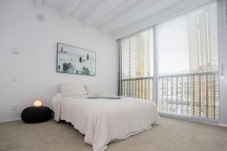 """Photo 11: 601 219 E GEORGIA Street in Vancouver: Strathcona Condo for sale in """"THE FLATS"""" (Vancouver East)  : MLS®# R2617482"""