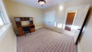 Photo 21: 13026 STUBBY Road: Charlie Lake House for sale (Fort St. John (Zone 60))  : MLS®# R2530843