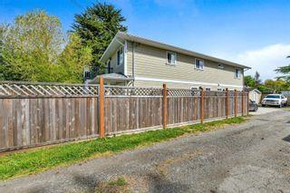 Photo 35: 2919 Doncaster Dr in Victoria: Vi Oaklands House for sale : MLS®# 876485