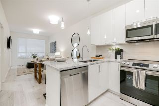 """Photo 23: 115 20343 72 Avenue in Langley: Willoughby Heights Condo for sale in """"THE JERICHO"""" : MLS®# R2586889"""