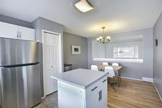 Photo 20: 96 Glenbrook Villas SW in Calgary: Glenbrook Row/Townhouse for sale : MLS®# A1072374