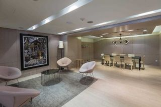 Photo 37: 409 170 Avenue Road in Toronto: Annex Condo for sale (Toronto C02)  : MLS®# C5376222