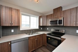 Photo 13: 52 SUNSET Road: Cochrane House for sale : MLS®# C4124887