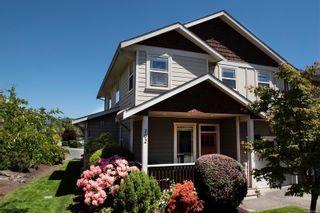 Photo 3: 102 6591 Arranwood Dr in : Sk Sooke Vill Core Row/Townhouse for sale (Sooke)  : MLS®# 876665