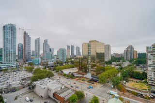 """Photo 19: 1804 5833 WILSON Avenue in Burnaby: Central Park BS Condo for sale in """"PARAMOUNT TOWER 1 BY BOSA"""" (Burnaby South)  : MLS®# R2613011"""