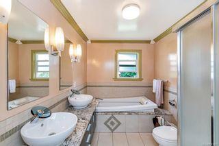 Photo 49: 2100/2102 Croce Rd in Sooke: Sk John Muir House for sale : MLS®# 843487