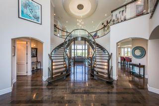 Photo 4: 3019 61 Avenue NE: Rural Leduc County House for sale : MLS®# E4247389
