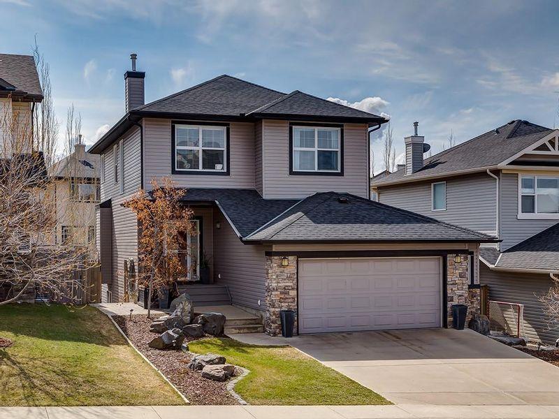 FEATURED LISTING: 113 TUSSLEWOOD Terrace Northwest Calgary