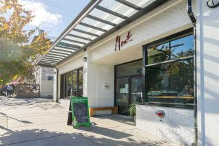 Photo 18: 1601 YEW Street in Vancouver: Kitsilano Land Commercial for sale (Vancouver West)  : MLS®# C8038398