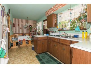 Photo 8: 5291 WILLIAMS Avenue in Tsawwassen: Pebble Hill House for sale : MLS®# V1126867