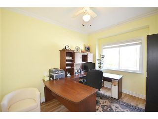 Photo 2: 2068 TURNBERRY Lane in Coquitlam: Westwood Plateau House for sale : MLS®# V1019011