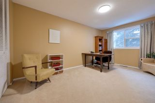Photo 26: 192 QUESNELL Crescent in Edmonton: Zone 22 House for sale : MLS®# E4230395