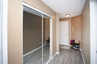 Photo 13: 1230 9363 SIMPSON Drive in Edmonton: Zone 14 Condo for sale : MLS®# E4229010
